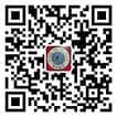 郑州清新学校微信号